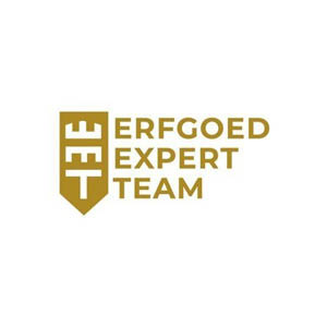 Erfgoed Expert Team