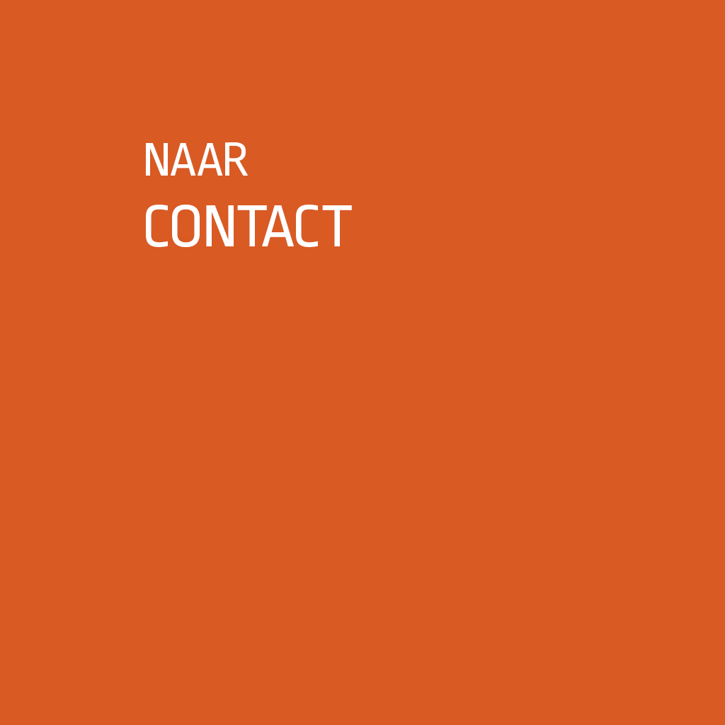 Coup Group contact